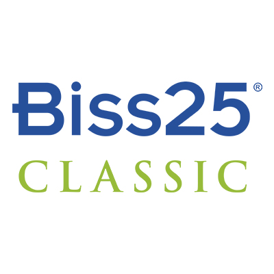 biss25-classic-hondenvoer