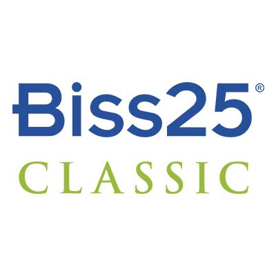 biss25-classic-hondenvoer