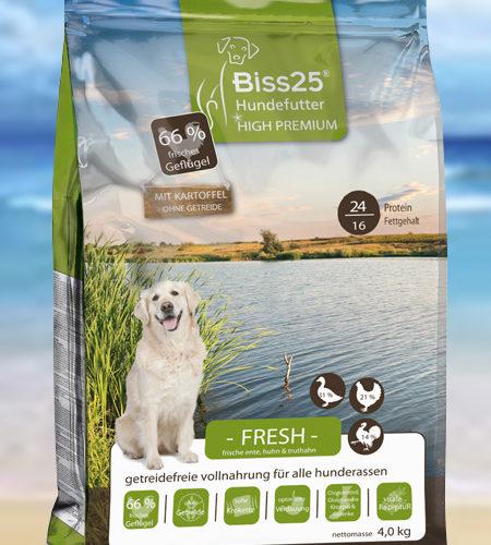biss25-fresh