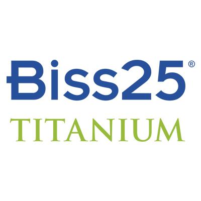 biss25-titanium-hondenvoer